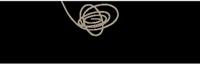 PRINCIPIA WINES Logo